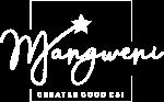 Mangweni_Logo4